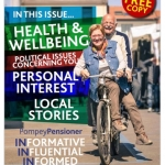 Pompey Pensioner Issue 51